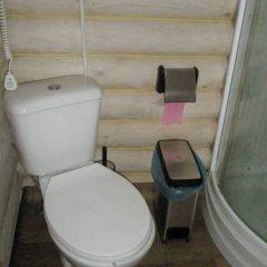Mini Hotel Fregat Номер категории Эконом фото 3