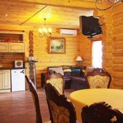 Mini Hotel Fregat Коттедж фото 5
