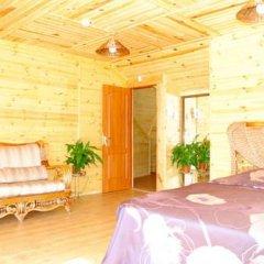 Mini Hotel Fregat Полулюкс фото 4