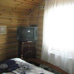 Mini Hotel Fregat Стандартный номер фото 4