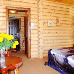 Mini Hotel Fregat Номер Комфорт фото 6