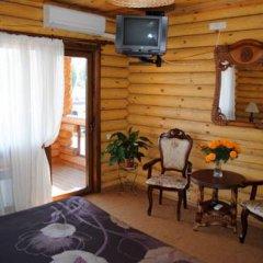 Mini Hotel Fregat Номер Комфорт фото 5