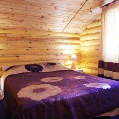 Mini Hotel Fregat Коттедж фото 6