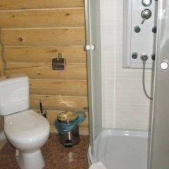 Mini Hotel Fregat Номер Комфорт фото 3