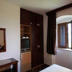 Апартаменты Apartments Babilon Стандартный номер с различными типами кроватей фото 6
