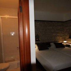 Апартаменты Apartments Babilon Стандартный номер с различными типами кроватей фото 9
