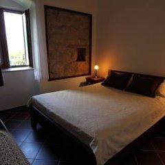 Апартаменты Apartments Babilon Стандартный номер с различными типами кроватей