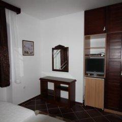 Апартаменты Apartments Babilon Стандартный номер с различными типами кроватей фото 7