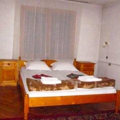 Отель Guest Rooms Metaksinovi Полулюкс