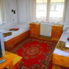 Отель Guest Rooms Metaksinovi Полулюкс фото 9