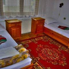 Отель Guest Rooms Metaksinovi Полулюкс фото 8