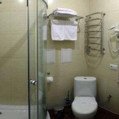 Гостиница Украина Ровно 4* Стандартный номер фото 4