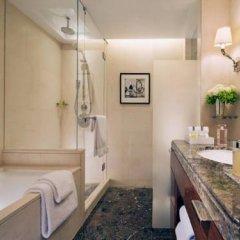 Four Seasons Hotel London at Park Lane 5* Номер Делюкс с двуспальной кроватью фото 5