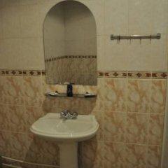 Отель Мон Плезир 2* Люкс фото 14