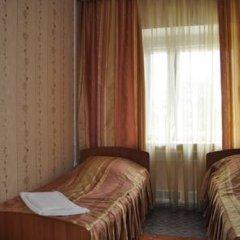 Отель Мон Плезир 2* Стандартный номер