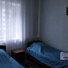 Отель Мон Плезир 2* Стандартный номер фото 2