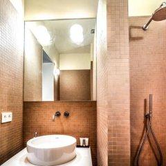 Отель Abondance Logies Люкс с различными типами кроватей фото 2