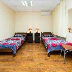 Гостиница Staryi Kiev 4* Стандартный номер с 2 отдельными кроватями (общая ванная комната)