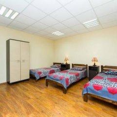 Гостиница Staryi Kiev 4* Стандартный номер с различными типами кроватей фото 3