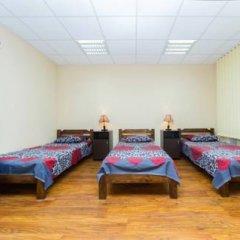 Гостиница Staryi Kiev 4* Стандартный номер с различными типами кроватей фото 5