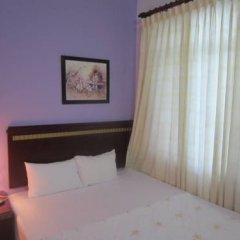 Contempo Hotel 2* Стандартный номер фото 2
