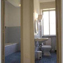 Hostel Prima Base Кровать в женском общем номере с двухъярусной кроватью фото 8