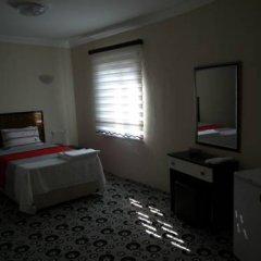 Hotel Mirva Стандартный номер с различными типами кроватей фото 4