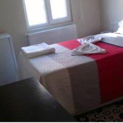 Hotel Mirva Стандартный номер с различными типами кроватей фото 10