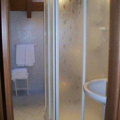 Отель Agriturismo Monterosso Стандартный номер фото 3