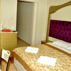 Ottoman Palace Hotel Edirne 3* Стандартный номер с двуспальной кроватью фото 3