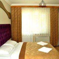 Ottoman Palace Hotel Edirne 3* Стандартный номер с двуспальной кроватью фото 4