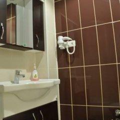 Ottoman Palace Hotel Edirne 3* Стандартный номер с двуспальной кроватью фото 5