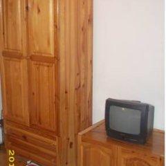Отель Dobrikovskata Guest House 3* Стандартный номер фото 6
