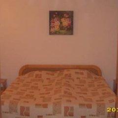 Отель Dobrikovskata Guest House 3* Семейный полулюкс фото 14