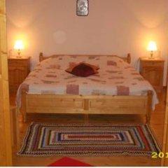 Отель Dobrikovskata Guest House 3* Семейный полулюкс фото 11