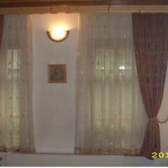 Отель Dobrikovskata Guest House 3* Семейный полулюкс фото 6