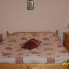 Отель Dobrikovskata Guest House 3* Семейный полулюкс