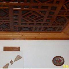 Отель Dobrikovskata Guest House 3* Семейный полулюкс фото 5