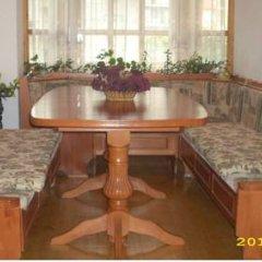 Отель Dobrikovskata Guest House 3* Семейный полулюкс фото 9