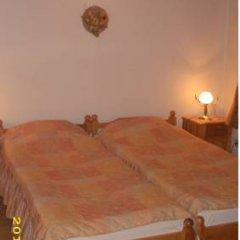 Отель Dobrikovskata Guest House 3* Стандартный номер фото 5