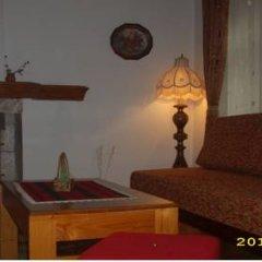 Отель Dobrikovskata Guest House 3* Семейный полулюкс фото 8