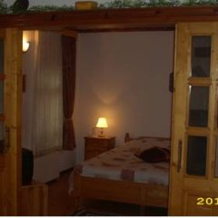 Отель Dobrikovskata Guest House 3* Семейный полулюкс фото 7