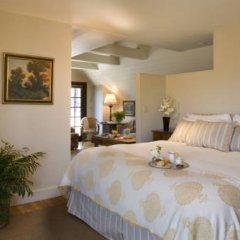 Отель The Country House Inn 3* Люкс с различными типами кроватей