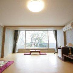Hotel Susung 4* Стандартный номер с различными типами кроватей
