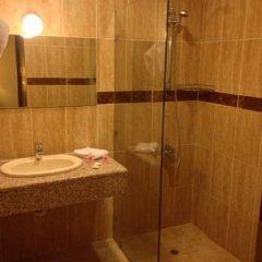 Отель Aquamarina III 3* Стандартный номер с различными типами кроватей фото 2