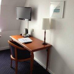 Prinsen Hotel Budget 3* Номер категории Эконом фото 3