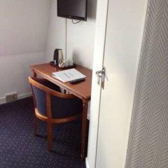 Prinsen Hotel Budget 3* Номер категории Эконом фото 4
