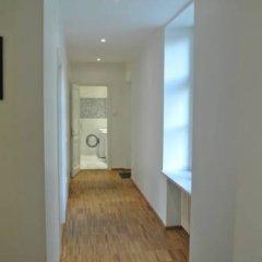 Отель Yoga Residence 4* Апартаменты с разными типами кроватей фото 4