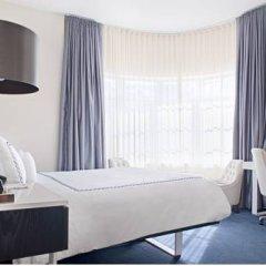 Отель Gale South Beach, Curio Collection by Hilton 4* Стандартный номер с различными типами кроватей