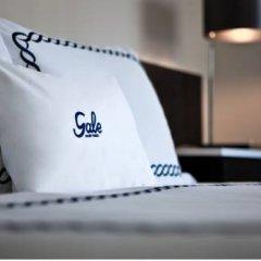 Отель Gale South Beach, Curio Collection by Hilton 4* Стандартный номер с различными типами кроватей фото 6